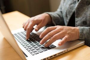 Spôsobov, ako získať nebankovú pôžičku, je viacero. Online vybavenie je najrýchlejšie