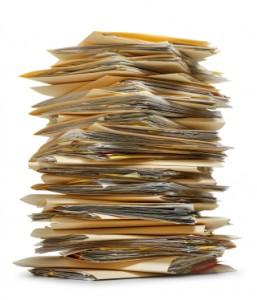 Nezúfajte, ak máte zápis v registri dlžníkov, možnosť získať pôžičku máte aj napriek tomu.