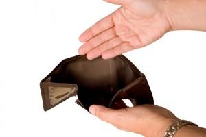 Potrebujete peniaze ihneď na účte? Ideálnou voľbou pre nezamestnaných je požiadať o pôžičku online