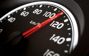 Ak potrebujete peniaze ihneď, tak nebankové pôžičky Vám svojou rýchlosťou zabezpečia okamžité peniaze v naliehavom prípade